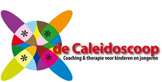 kinderpraktijk-decaleidoscoop.nl